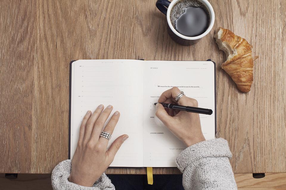 Warum arbeiten von zu Hause vorteilhaft ist